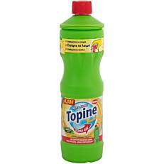 Χλώριο TOPINE twist, gel (750ml)