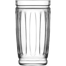 Ποτήρι LAV Fiona 47,5cl (6τεμ.)