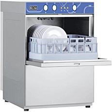 Πλυντήριο ποτηριών BELOGIA GW35 καλάθι (350x350mm)