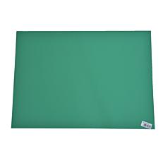 Χαρτί τύπου κανσόν πράσινο 50x70cm (220gr)
