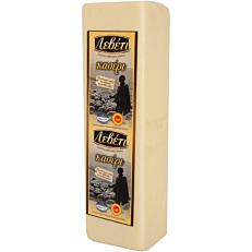 Τυρί ΛΕΒΕΤΙ κασέρι ΠΟΠ (~3kg)