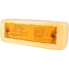 Τυρί ΕΑΣΝ γραβιέρα Νάξου (~3kg)