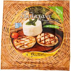 Τυρί ΤΑΛΑΓΑΝΙ (~1,5kg)