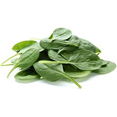 Σπανάκι Baby Leaf (1kg)