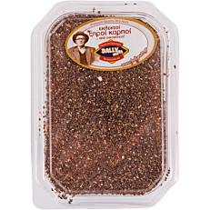Σπόροι BALLY NUTS chia (200g)