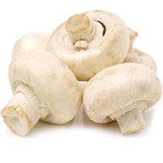 Μανιτάρια λευκά εγχώρια (500g)