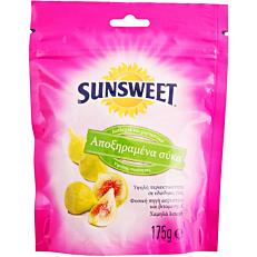 Σύκα SUNSWEET αποξηραμένα Αγγλίας (175g)