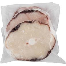 Γλαύκος φέτα κατεψυγμένος  (1kg)