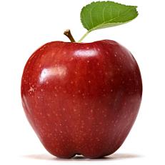 Μήλα starking Πηλίου