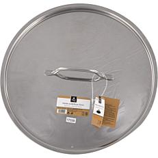 Καπάκι inox 18/10 MASTER CHEF 32cm