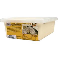 Μαγιονέζα ΑΛΦΑ ΓΕΥΣΗ (2kg)