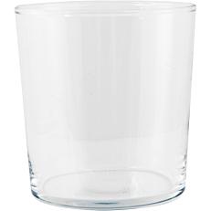 Ποτήρι LAV Bodega 34,5cl Φ8,4x8,8cm (6τεμ.)