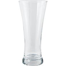 Ποτήρι LAV Sorgun 38cl (6τεμ.)