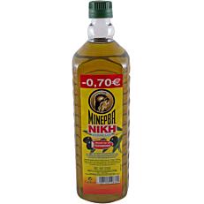 Πυρηνέλαιο ΝΙΚΗ -0,70€ (1lt)