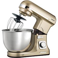 Κουζινομηχανή PYREX SB-1000 1000W