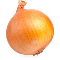 Κρεμμύδια ξανθά ξερά 70-90 εγχώρια