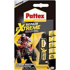 Κόλλα PATTEX Repair Extreme
