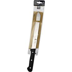 Μαχαίρι ψωμιού MASTER CHEF Rivets 2mm 22cm
