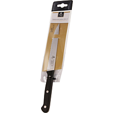 Μαχαίρι γενικής χρήσης με μήκος 13cm