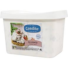 Ουγγαρέζα CONDITO (2kg)