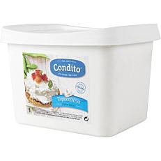 Τυροσαλάτα CONDITO (2kg)