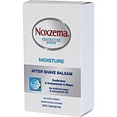 After shave NOXZEMA moisture (100ml)