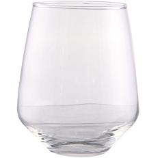 Ποτήρι UNIGLASS King 41cl Φ8,8x10,5cm (12τεμ.)