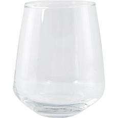 Ποτήρι UNIGLASS King 35cl Φ8,4x10cm (12τεμ.)