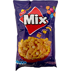Σνακ TASTY SNACKS mix up's (86g)