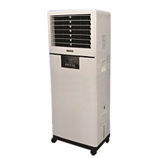 Air-condition COLORATO clac-350N 25lt