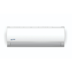 Air-condition AIRFAN R32 12000BTU INVERTER A++