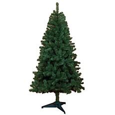 Χριστουγεννιάτικο δέντρο 2,10m