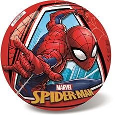 Μπάλα Spiderman 23cm