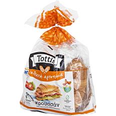 Κρουασάν TOTTIS σάντουιτς (5x300g)