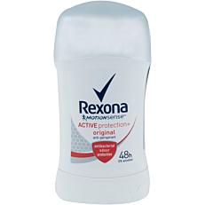 Αποσμητικό σώματος REXONA active original, σε στικ (50ml)