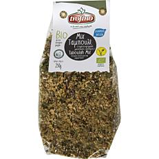 Όσπρια TROFINO mix ταμπουλέ βιολογικό (bio) (250g)