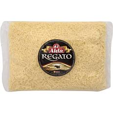 Τυρί ALDA ρεγκάτο τριμμένο (1kg)