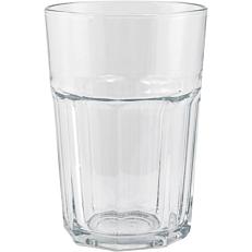 Ποτήρι LAV Aras 36,5 (6τεμ.)