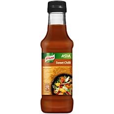 Σάλτσα KNORR πικάντικη με τσίλι (1lt)