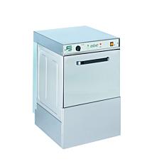 Πλυντήριο ποτηριών ASBER easy 350 καλάθι (350x350mm)