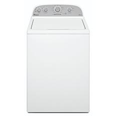 Πλυντήριο ρούχων WHIRLPOOL επαγγελματικό (15kg)