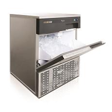 Παγομηχανή WHIRLPOOL επαγγελματική 40kg