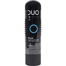 Λιπαντικό DUO Natural (50ml)