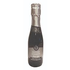 Αφρώδης οίνος SIGNORE GIUSEPPE Prosecco (200ml)