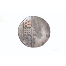 Πιάτο κεραμικό Andalusia 26cm