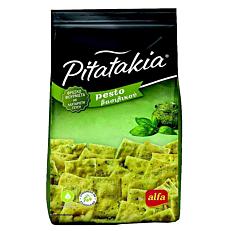 Πιτατάκια ALFA γεύση pesto (100g)