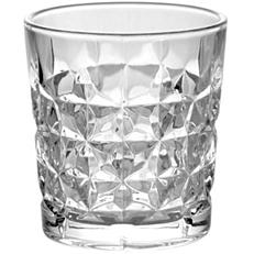 Ποτήρι LYRIUM Vintage 32cl 8,7x9cm (6τεμ.)