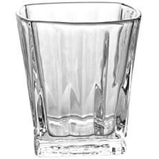Ποτήρι LYRIUM Power 35cl 9x9cm (6τεμ.)