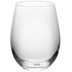 Ποτήρι LYRIUM Classic 53,5cl 7,3x12cm (6τεμ.)