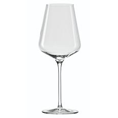 Ποτήρι STOLZLE Quatrophil 64,5cl Φ10,2x25,5cm (6τεμ.)